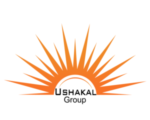 USHAKAL Group